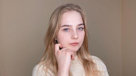 AliceWilliamson
