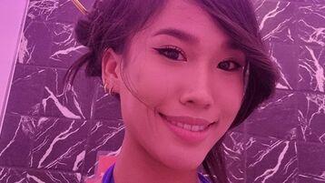 MayriiJ show caliente en cámara web – Chicas en Jasmin