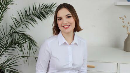 AlexiaDalton