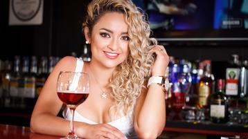 LauraSoto žhavá webcam show – Holky na Jasmin