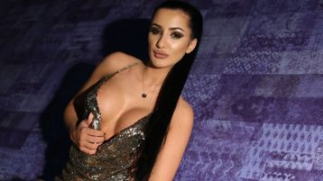 SophyWilde's hot webcam show – Girl on Jasmin