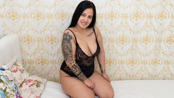Show di sesso su webcam con VanessaBruny – Ragazze su Jasmin