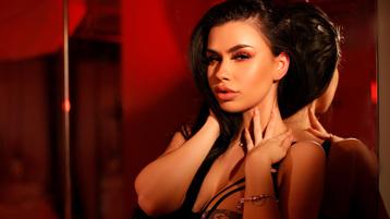 SophieBeau's hete webcam show – Meisjes op Jasmin