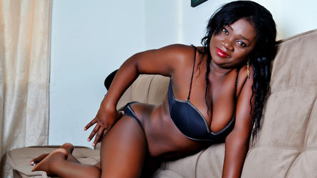 LaurenFox24's profile picture – Girl on LiveJasmin
