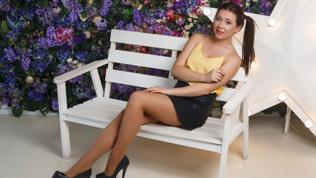 WowHelga's profile picture – Soul Mate on LiveJasmin