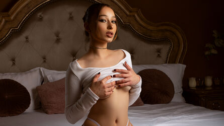 VanessaFame