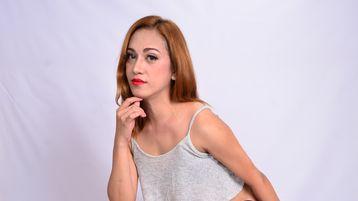 TsMargareth's hot webcam show – Transgender on Jasmin