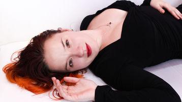 SheriSmith's hot webcam show – Hot Flirt on Jasmin