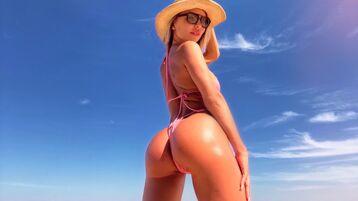 NatashaIvanova szexi webkamerás show-ja – Lány a Jasmin oldalon
