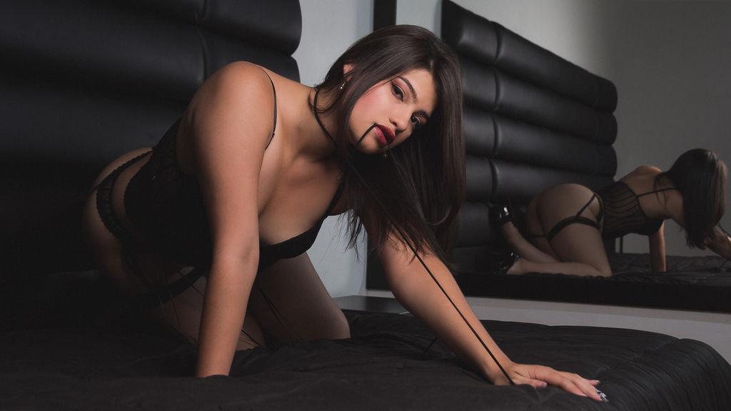 amateur sex show