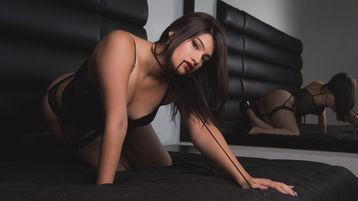 Show caliente de webcam de MiaMartinss – Chicas en Jasmin