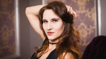 LuckyRickey's hot webcam show – Hot Flirt on Jasmin
