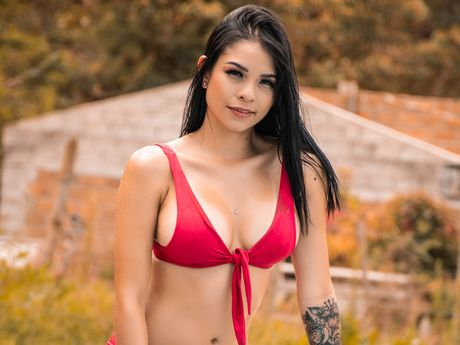ValeriaAngel