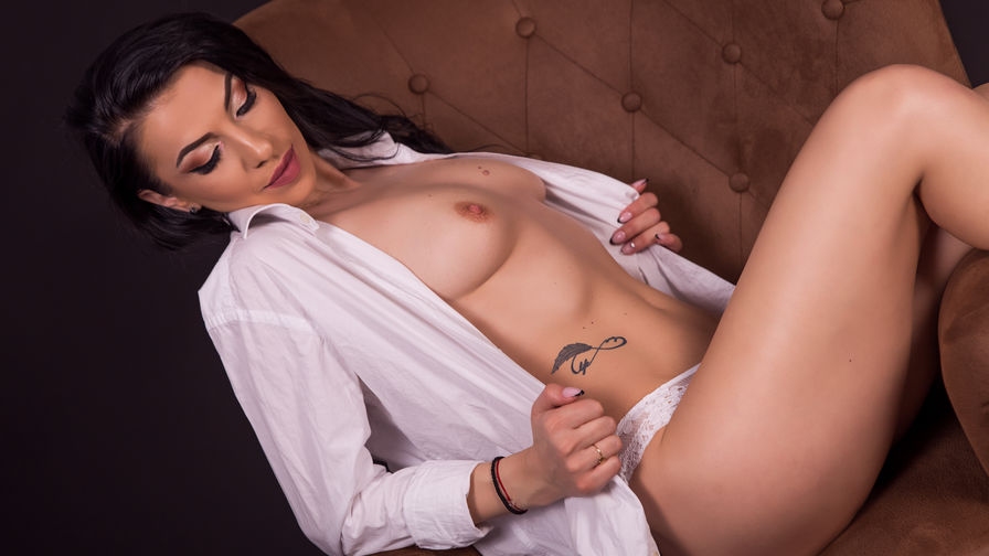 AnabelleHaze's profile picture – Girl on LiveJasmin