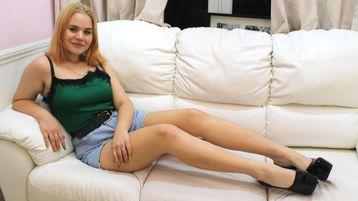 MirandaTrixX's hot webcam show – Girl on Jasmin