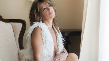 inesines1's hot webcam show – Mature Woman on Jasmin