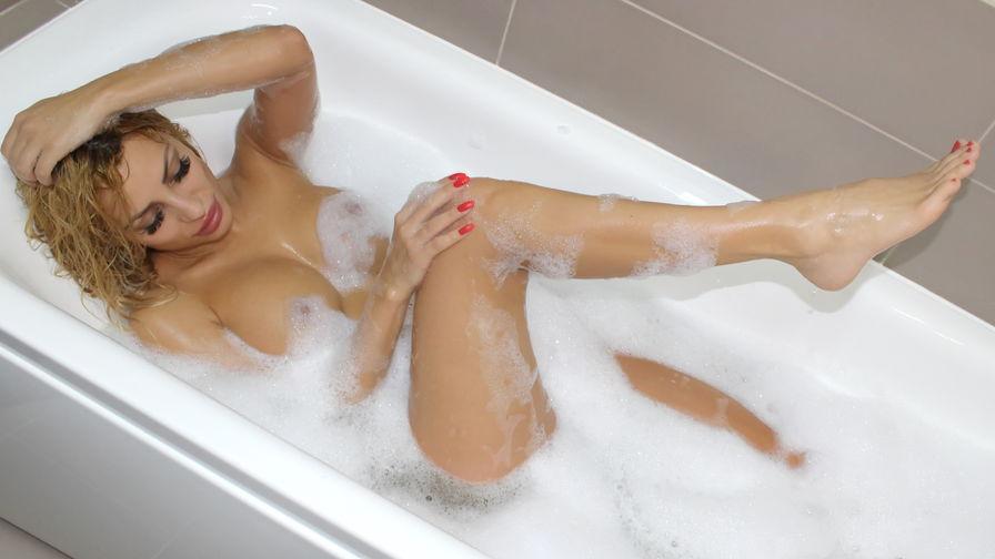 LexyRosse's profile picture – Meisjes op LiveJasmin