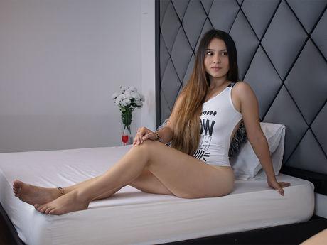 NadiaAnderson