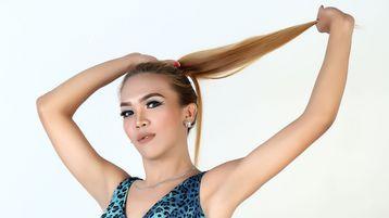 UrAnacondaCOCK`s heta webcam show – Transgender på Jasmin