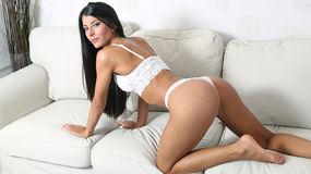 KylieTannerr's profile picture – Girl on Jasmin