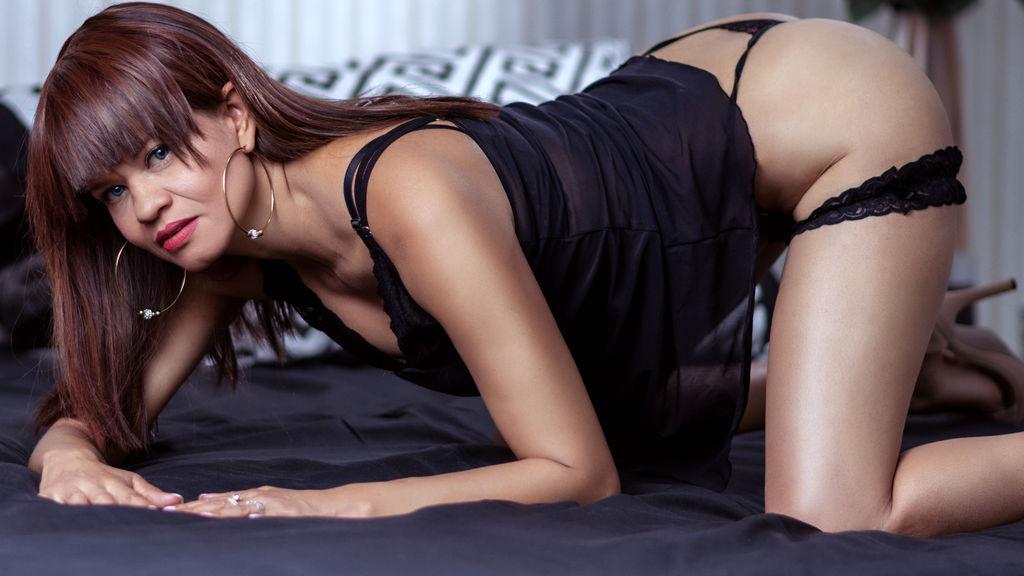 Live sex chat.com