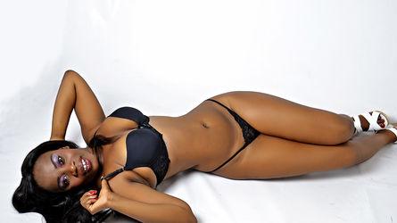 Lizaparker's profile picture – Meisjes op LiveJasmin