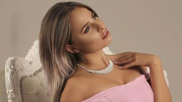 BeautifulDelilah's hot webcam show – Fille sur Jasmin