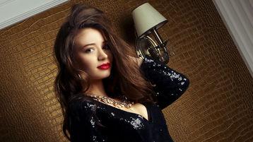 Show quente na webcam de DelicateThea – Meninas em Jasmin