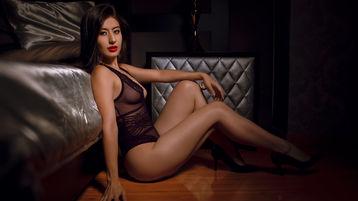 Show di sesso su webcam con AvaAkers – Donna su Jasmin