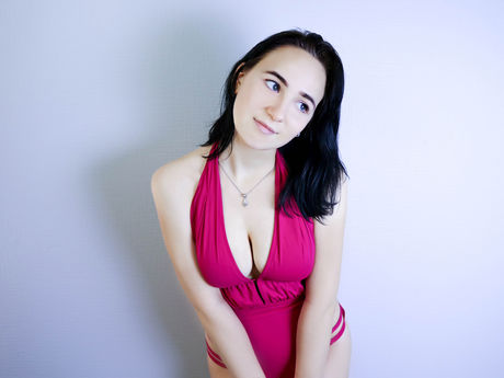 ZoeFlatcher