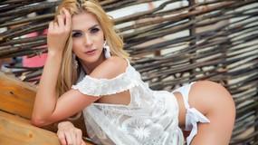 AnneBelleRose show caliente en cámara web – Chicas en Jasmin