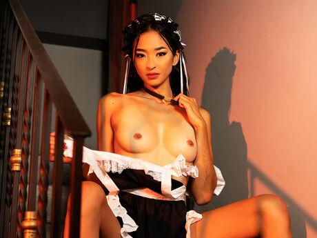 Meliina