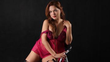 Sexy show su webcam di xXJuliaEroticaXx – Transessuali su Jasmin