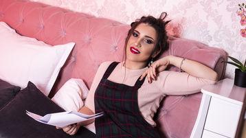 AdeleWaynne のホットなウェブカムショー – Jasminのガールズ