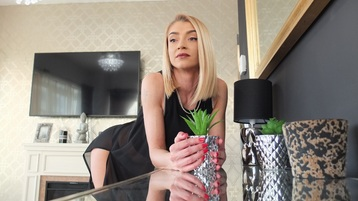 xxHotAliciaxx's hot webcam show – Girl on Jasmin