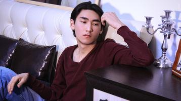 ClydeLee's hot webcam show – Boy for Girl on Jasmin