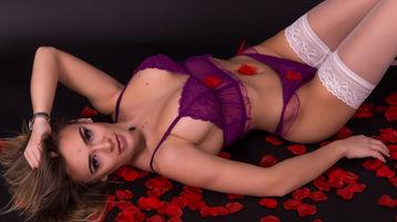 SoniaJayy's hot webcam show – Girl on Jasmin