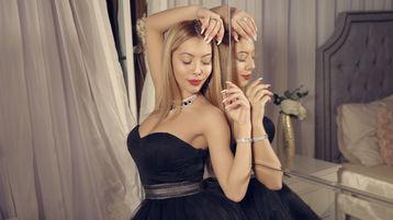HaileyRhodes's heiße Webcam Show – Mädchen auf Jasmin