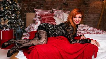 GwenSun's hot webcam show – Hot Flirt on Jasmin