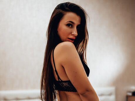 AlexaKirina
