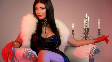 MistressKendraX's profile picture – Fetish on LiveJasmin