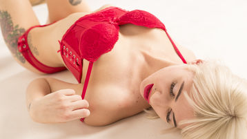 MissLoren's hot webcam show – Girl on Jasmin