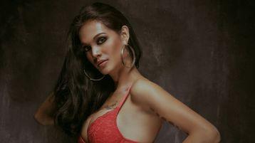 XxDivineKattie's hot webcam show – Transgender on Jasmin
