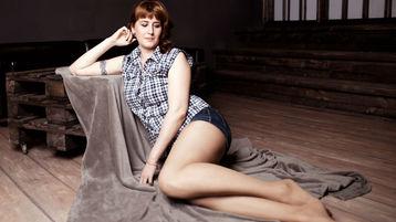 FoxyMaisie's hot webcam show – Hot Flirt on Jasmin