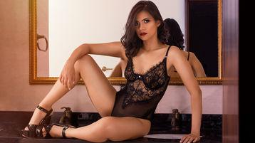 VioletaCollins sexy webcam show – Dievča na Jasmin