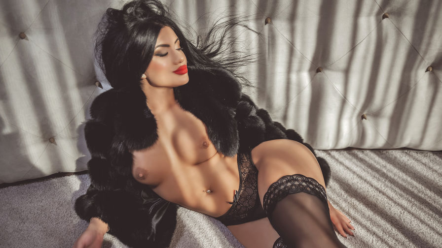 AdaaSweet's profile picture – Nainen on LiveJasmin