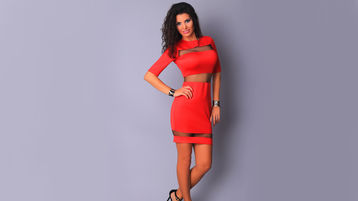 Show fierbinte la webcam Angellinexxxx  – Fata pe Jasmin