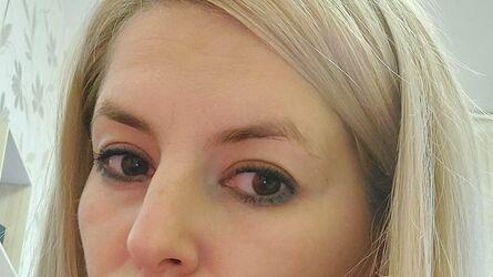 IoanaVali
