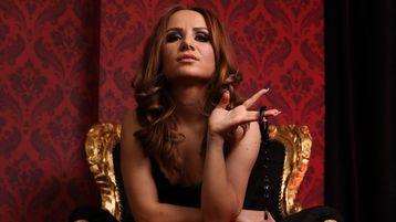 HavinMiller's hot webcam show – Fetish on Jasmin