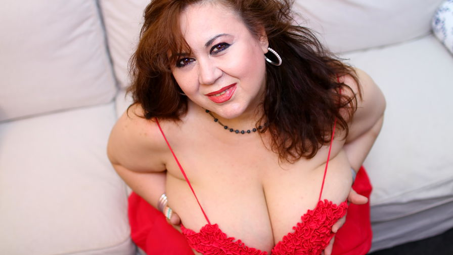 Foto de perfil de MILFJuggs – Mulheres maduras em LiveJasmin